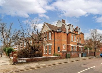 Thumbnail 8 bed detached house for sale in Kings Road, Richmond