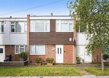 Thumbnail 2 bed terraced house to rent in Boston Manor Road, Brentford