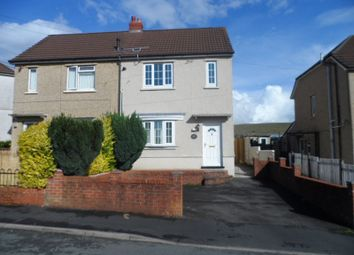 3 bed property for sale in Lluest, Ystradgynlais, Swansea SA9