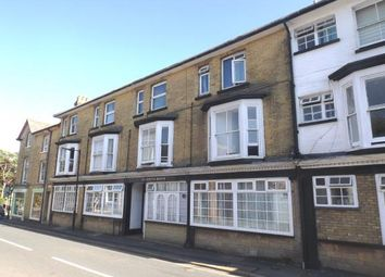 Thumbnail 1 bed flat for sale in Grange Rd, Shanklin, Isle Of Wight