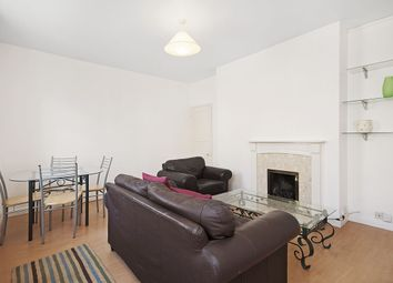 3 bed property to rent in Page Street, London SW1P