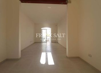 Thumbnail 3 bed apartment for sale in Finished Apartment Swieqi, Finished Apartment Swieqi, Malta