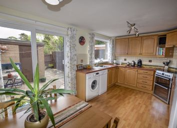Thumbnail 3 bed property for sale in Malvins Road, Blyth