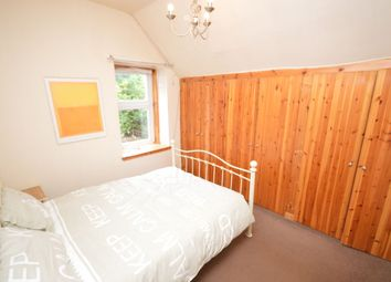 Thumbnail 1 bed flat for sale in Grahams Road, Falkirk