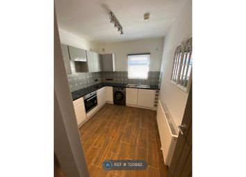Thumbnail 5 bed end terrace house to rent in Romer Rd, Liverpool