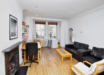 Thumbnail 2 bedroom flat to rent in Goldhurst Terrace, London