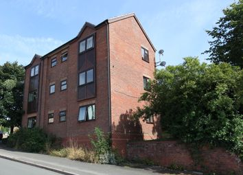 Thumbnail 1 bed flat to rent in Winston Close, Woodford Halse, Daventry, Northants