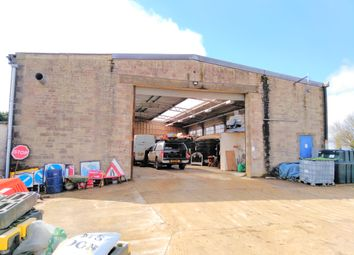 Thumbnail Light industrial to let in Cirencester Road, Minchinhampton, Glos