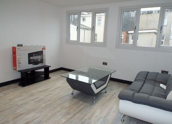 Thumbnail 2 bed flat to rent in Rs Apartments, Hubert Road, Selly Oak, Birmingham