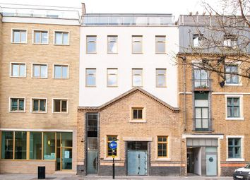 Thumbnail 2 bedroom property for sale in Banner Street, London