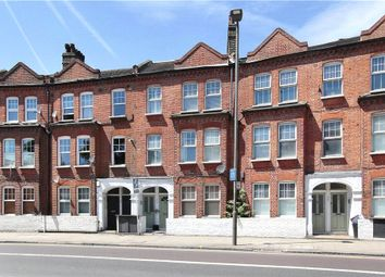 Thumbnail 2 bed flat for sale in Queenstown Road, Battersea, London