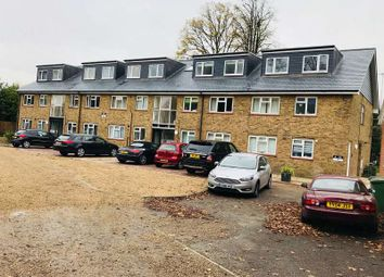 Thumbnail 1 bed flat to rent in Woodcote Road, Epsom