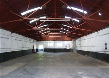 Thumbnail Light industrial to let in The Barn, The Looe, Reigate Road, Epsom, Surrey
