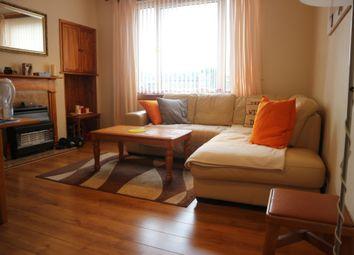 Thumbnail 2 bedroom flat to rent in Hutchison Terrace, Slateford, Edinburgh