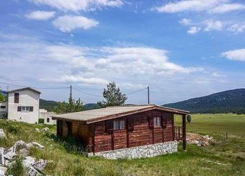 Thumbnail 1 bed chalet for sale in Greolieres, Alpes-Maritimes, France