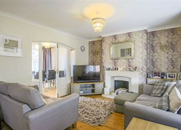 4 bed semi-detached house for sale in Mosley Common Road, Tyldesley, Manchester M29