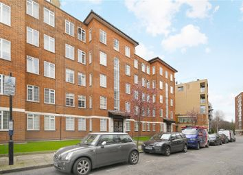 Thumbnail 2 bedroom flat for sale in Eamont Court, Eamont Street, London
