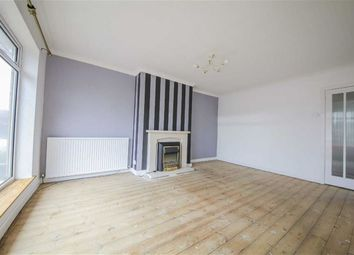 Thumbnail 2 bed semi-detached bungalow for sale in Boulsworth Crescent, Nelson