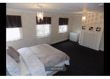 Thumbnail Room to rent in New Road, Chatham