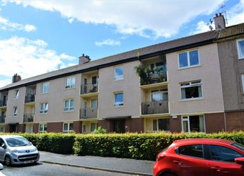 Thumbnail 2 bed flat for sale in Wykeham Place, Flat 2/2, Scotstoun, Glasgow