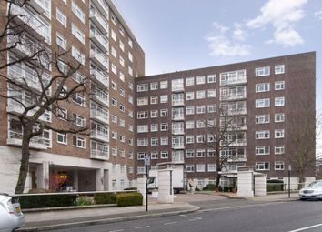 2 bed flat to rent in St. Johns Wood Park, London NW8