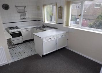 Thumbnail 3 bed end terrace house to rent in Warren Avenue, Stapleford