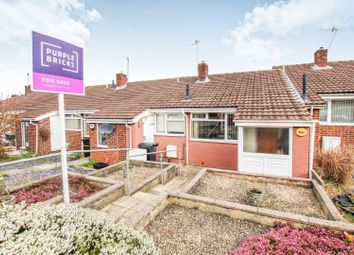 Thumbnail 2 bedroom bungalow for sale in Whitchurch Lane, Whitchurch