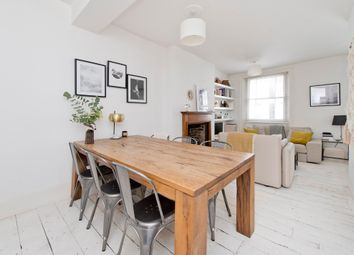 Thumbnail 1 bed flat to rent in Westbourne Grove, Notting Hill, London, UK