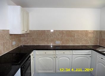 Thumbnail 2 bed terraced house to rent in Howard Street, Burnley