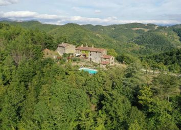 Thumbnail Country house for sale in Sp 106, Pietralunga, Perugia, Umbria, Italy