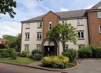 Thumbnail 2 bed flat to rent in Waterside Court, Alton