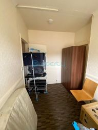Thumbnail Room to rent in Fruen Road, Feltham