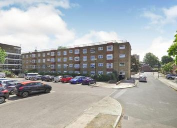 Thumbnail 2 bed flat for sale in Antelope Road, London