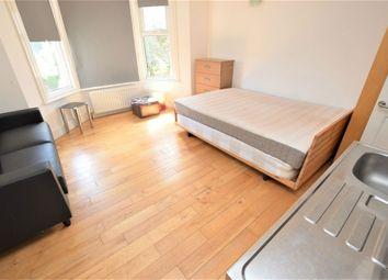 Thumbnail Studio to rent in Room 3, 9 Morland Avenue, Croydon
