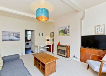 Thumbnail 2 bed flat for sale in 37 Chesser Crescent, Edinburgh