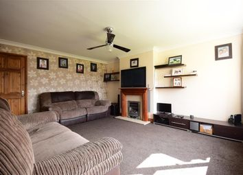 Thumbnail 3 bed terraced house for sale in Goodmayes Walk, Wickford, Essex