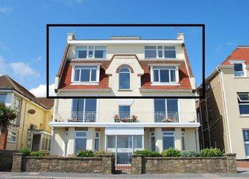 3 bed flat for sale in Marine Drive West, Bognor Regis PO21
