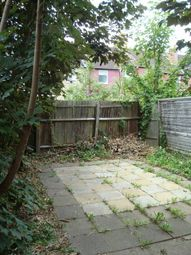 Thumbnail 3 bed terraced house to rent in Alric Avenue, London