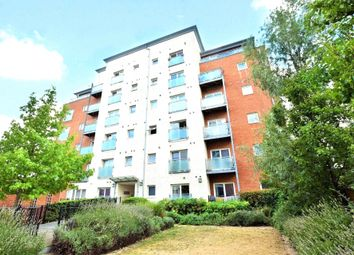 2 bed flat for sale in Jeffrey Place, Caversham Road, Reading, Berkshire RG1