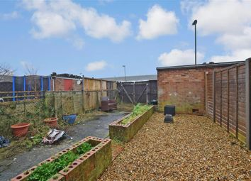 3 bed terraced house for sale in Greenfields, Littlehampton, West Sussex BN17