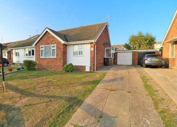 Thumbnail 2 bed bungalow for sale in Park Drive, Brightlingsea, Colchester