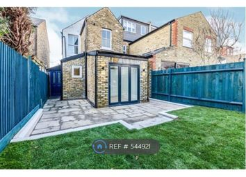 Thumbnail 3 bedroom detached house to rent in Elm Road, Kingston-Upon-Thames