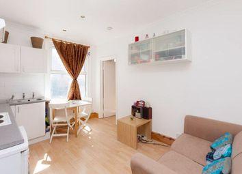 1 bed flat to rent in Preston House, Preston Close, London SE1