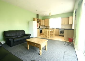 Thumbnail 4 bed detached bungalow to rent in 65Pppw - Debdon Gardens, Heaton