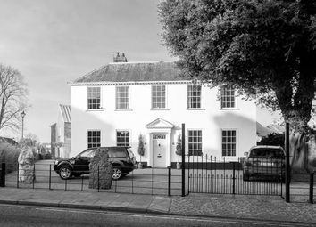 Thumbnail 3 bedroom detached house for sale in South Road, Faversham