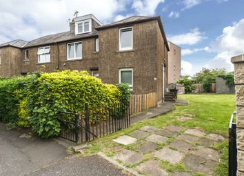 Thumbnail 4 bedroom property for sale in The Green, Davidsons Mains, Edinburgh