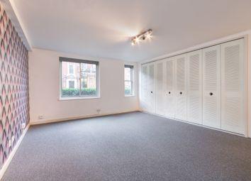 Thumbnail Studio for sale in Oakley Square, Mornington Crescent