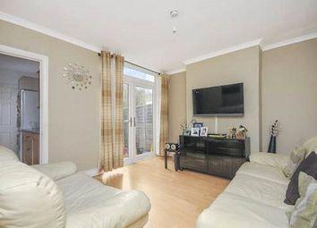 2 bed maisonette for sale in Braemar Avenue, Neasden, London NW10
