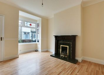 Thumbnail 2 bedroom terraced house for sale in Polo Villas, Perth Street West, Hull