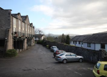Thumbnail 2 bed terraced house to rent in Gardiner Bank, Kendal, Cumbria